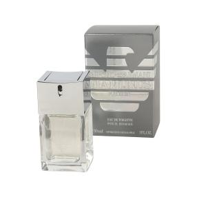 Armani Emporio Diamonds For Men EdT 30ml