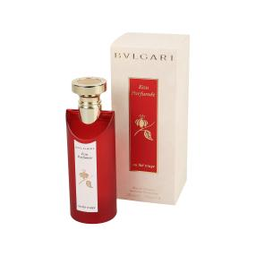 Bvlgari Eau Parfumee Au The Rouge EdC 150ml