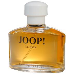JOOP Le Bain Eau de Parfum 75 ml für Damen