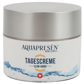Aquapresen Tagescreme 50 ml