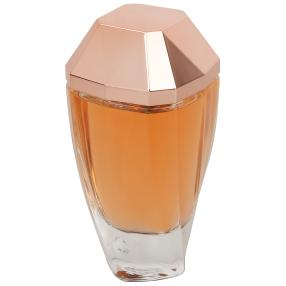 Jean-Pierre Sand Rose Lady for women EdP 100 ml