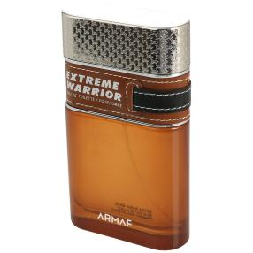 Jean-Pierre Sand ARMAF Extreme Warrior men EdP