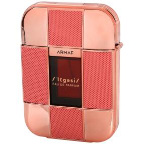 ARMAF Legesi women 100ml EdP