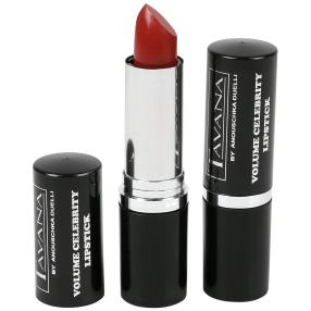 TAVANA Volume Celebrity Lipstick, 2er Set