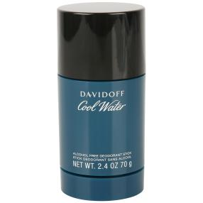 Davidoff Cool Water Man Deo Stick 70 g
