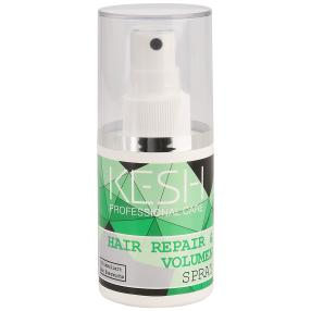 KESH Hair Repair & Volume Spray