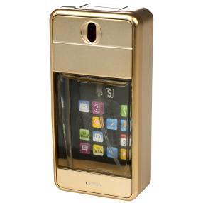 Jean-Pierre Sand 6 Scent Gold women EdP 20 ml