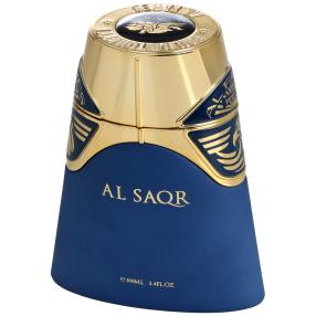 Dmper Al Saqr men EdT 100ml