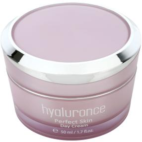 hyaluronce Perfect Skin Tagescreme 50ml