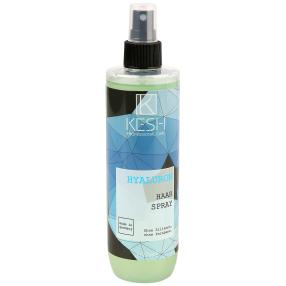 KESH HYALURON Haar Spray 300 ml
