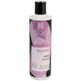 KESH VOLUMEN Haar Fluid 300 ml