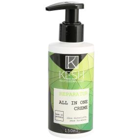 KESH REPARATUR All in One Creme 150 ml