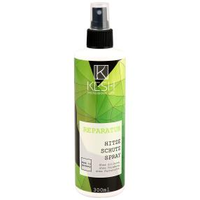 KESH Reparatur Hitzeschutz Spray