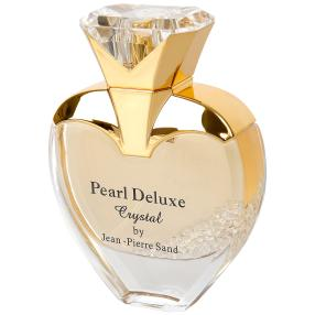 Pearl Deluxe Crystal women, EdP 50 ml