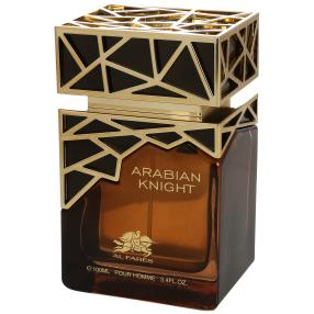Emper Arabian Knight EdT man 100ml