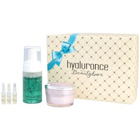 hyaluronce Beautybox