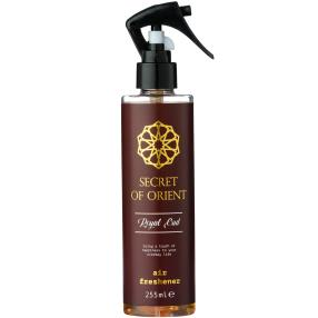 Secret of Oud Raumspray 255ml