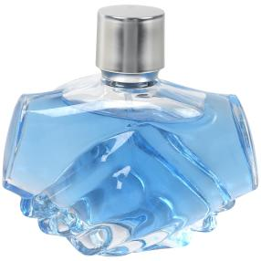 Moment for men EdP 100ml