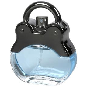 Lock & Love for men Eau de Parfum, 30 ml