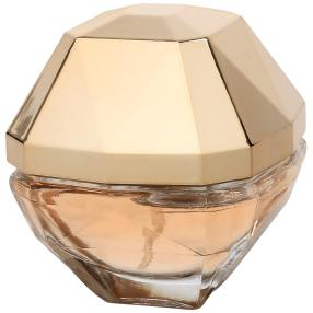 Golden Lady Eau de Parfum 25ml