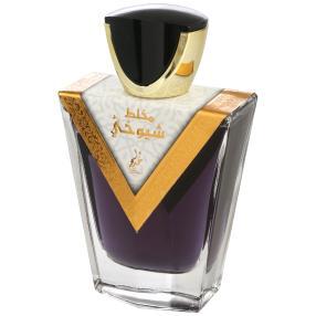 Mukhallat Shuyookhi Eau de Parfum 100 ml für Damen