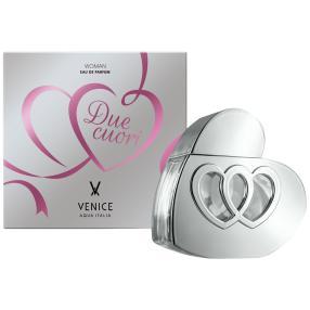 Venice Due Cuori 100ml Eau de Parfum