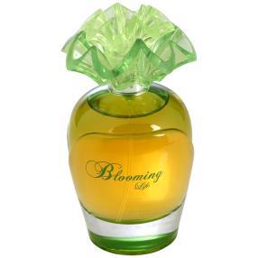 Blooming Life EdP 100 ml