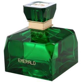 Emerald EdP 100 ml