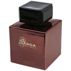 Saga Night EdP 100 ml
