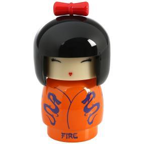Sakura Fire EdP 45 ml