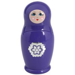 Matrushka Purple EdP women 50 ml