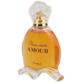 Pour Mon Amour EdP women 100 ml