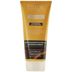 PIELOR Conditioner 200ml - Arganöl