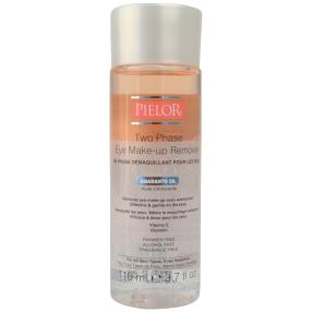 PIELOR Make-Up Remover 110 ml