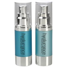 Set Future Cell Tages/Nachtserum