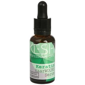 KESH Keratin Haarwuchs Serum 30 ml
