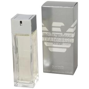 Giorgio Armani Diamonds For Men EdT