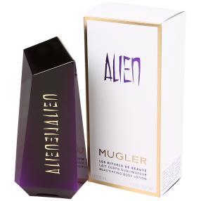 Mugler Alien Bodylotion 200 ml