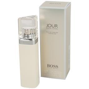 Hugo Boss Boss Jour Lumineuse Edp Spray 50ml
