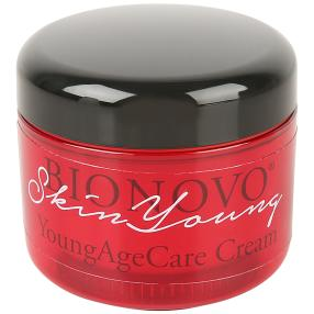 Skin Young YoungAgeCare Cream 60ml