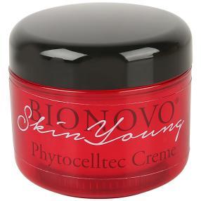 Skin Young Phytocelltec Argan Creme 60ml