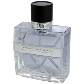 Free and Easy men blue 100ml EdP