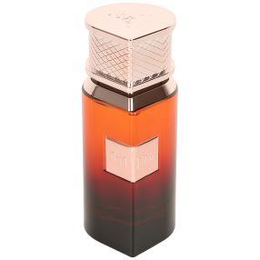Khalis Oud Noir Eau de Parfum 100 ml Unisex