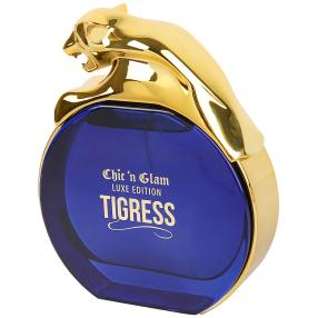 Tigress for women EdP 100ml