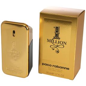 Paco 1 Million EdT 50 ml