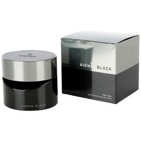 Etienne Aigner Black For Men EdT 125ml