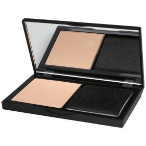 MIMIQUE Face Contour Powder No. 03