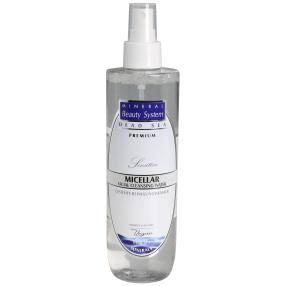 MINERAL Beauty System Mizellenwasser 300ml