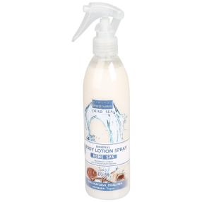 MBS Body Lotion Spray Wild Ocean 300ml
