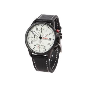 "JUNKERS Chrono ""JU Nightlight"""